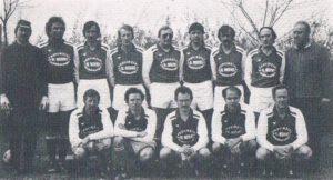 AH Stommeln 1984